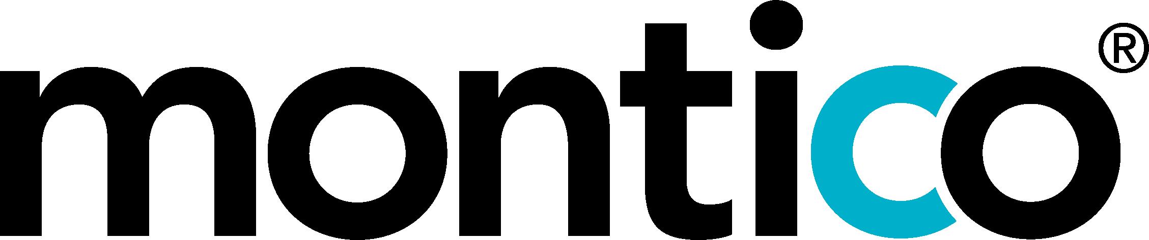 Montico