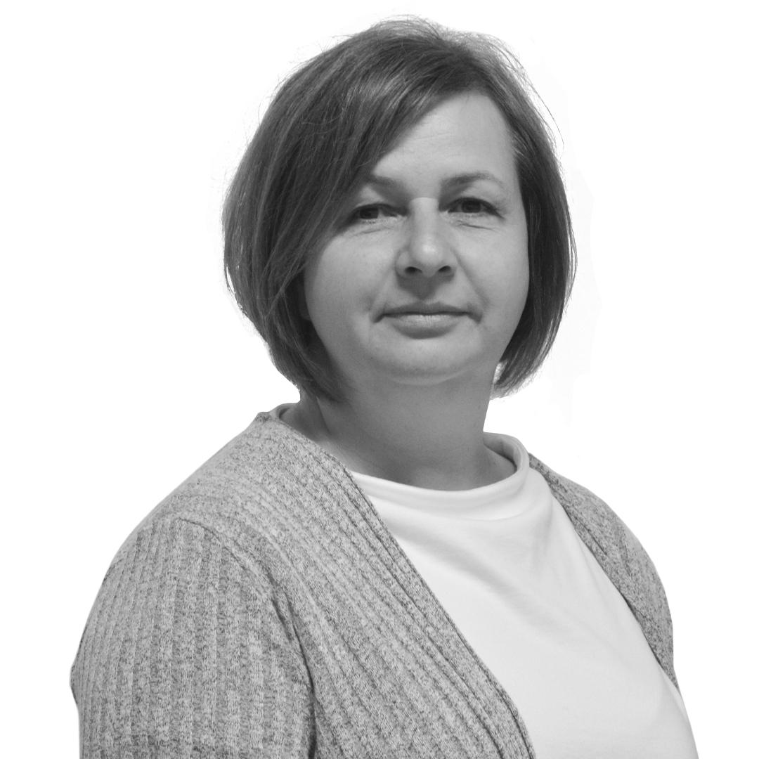 jasminakaharevic